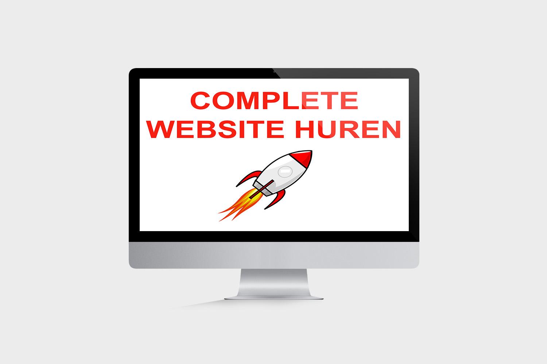 website-huren-1